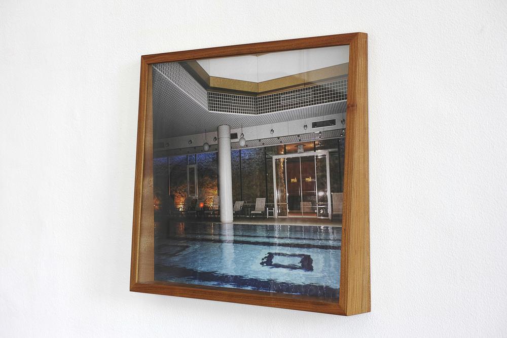 2014 Swimming Pool v2_52x45cm (1).jpg