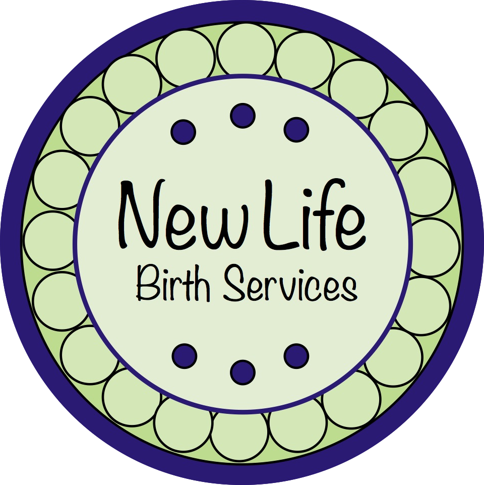 New Life Birth Services