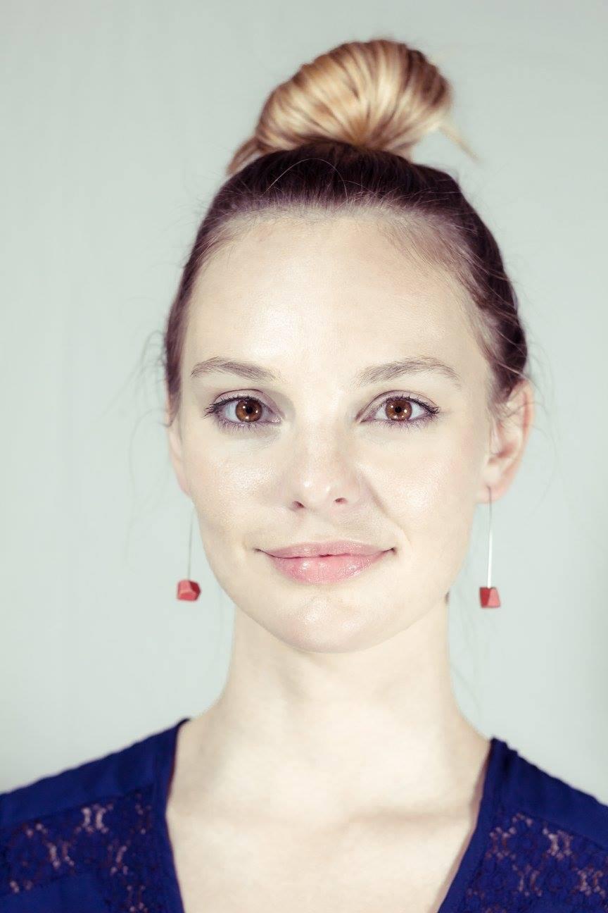 Stacy Dobbs