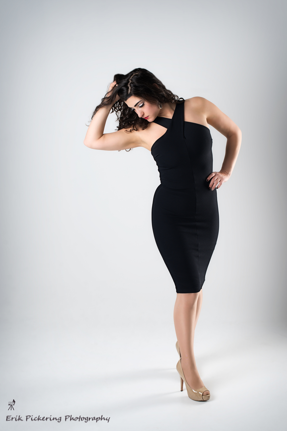 BlackDress4_6306.jpg