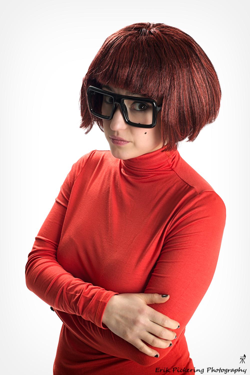VelmaHeadshot2_0275.jpg