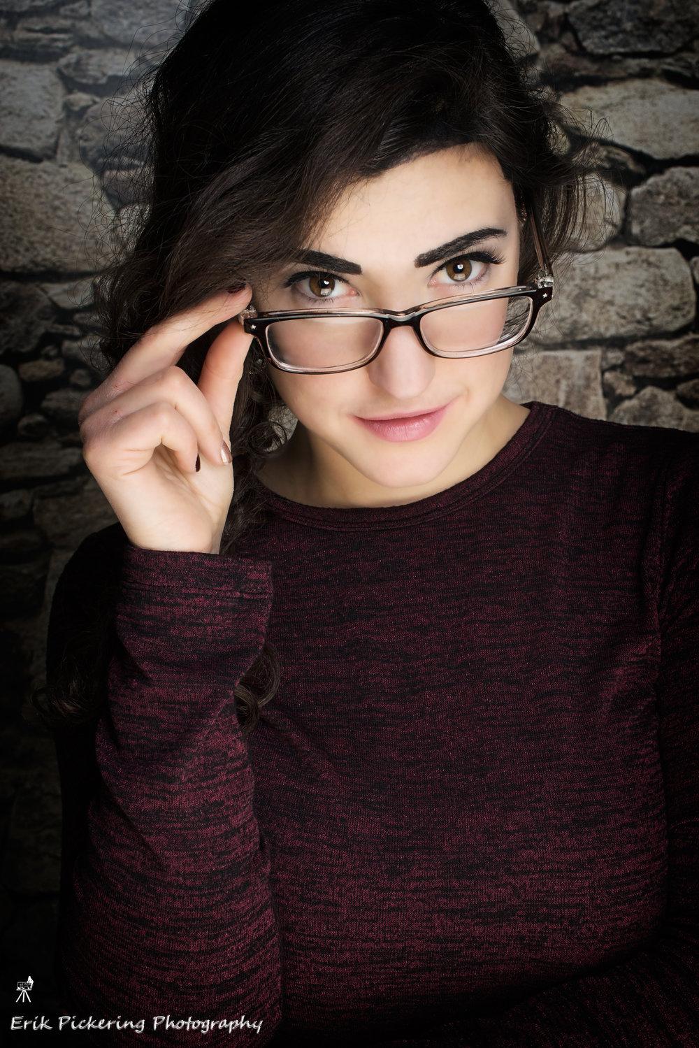 GlassesTilt_6420.jpg