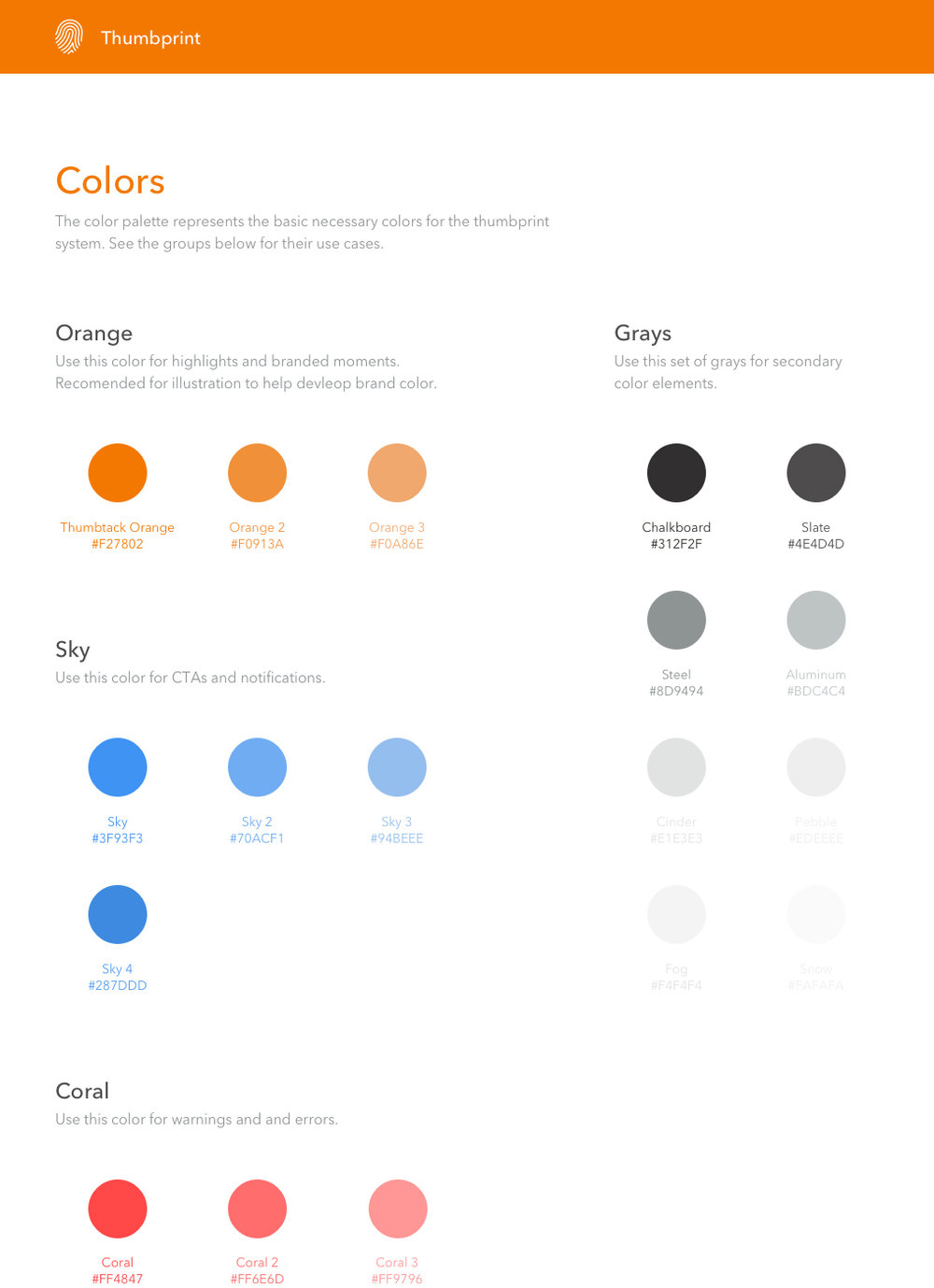 styleguide_elements_0001_Color.jpg