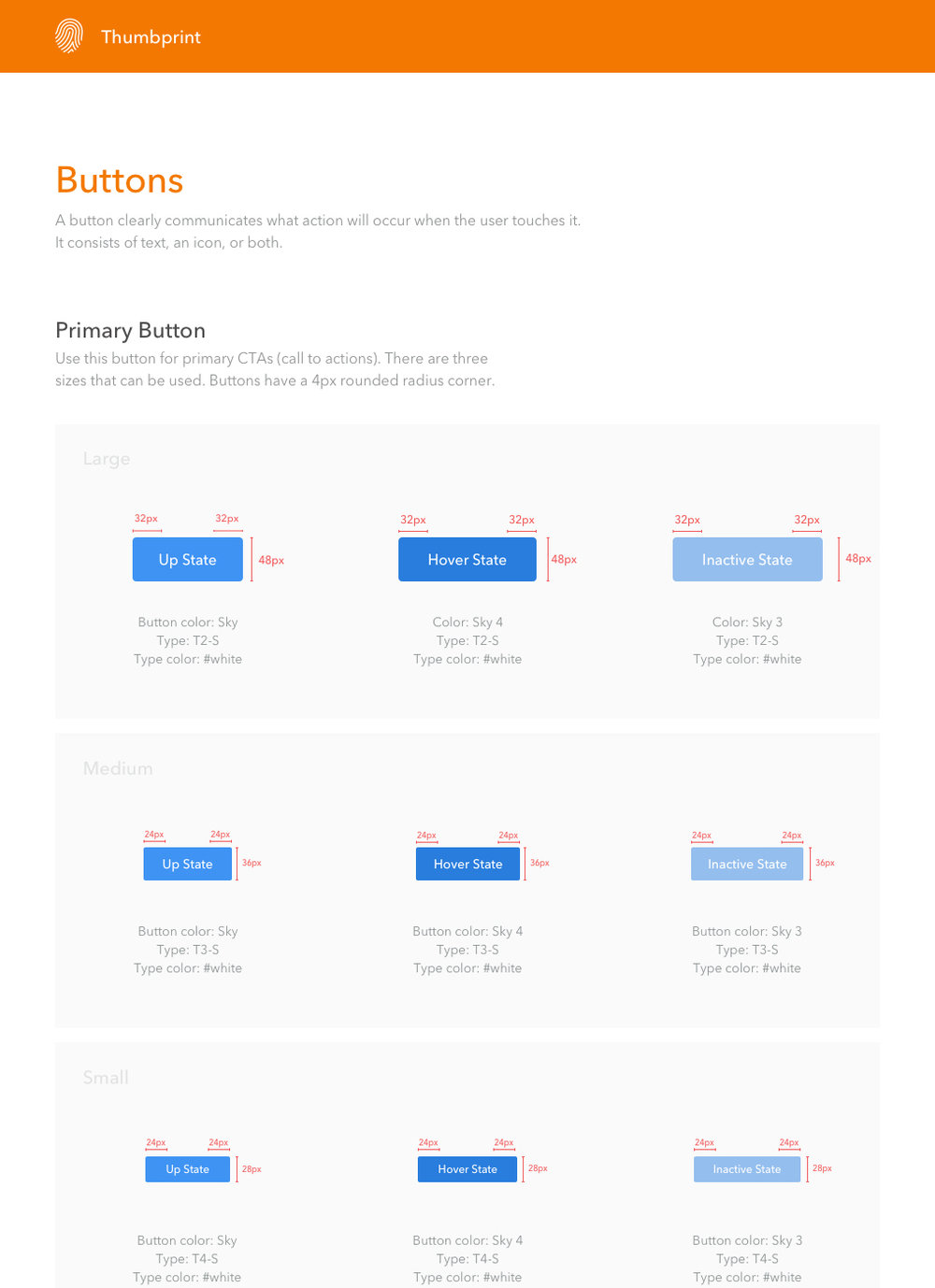 styleguide_elements_0000_Buttons & Links.jpg