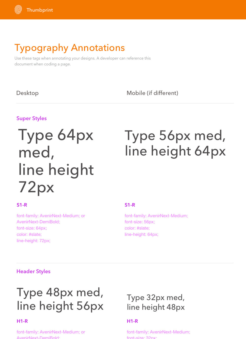 styleguide_elements_0003_Typography Annotations_1.jpg