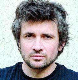 DAVID GIRONDIN-MOAB