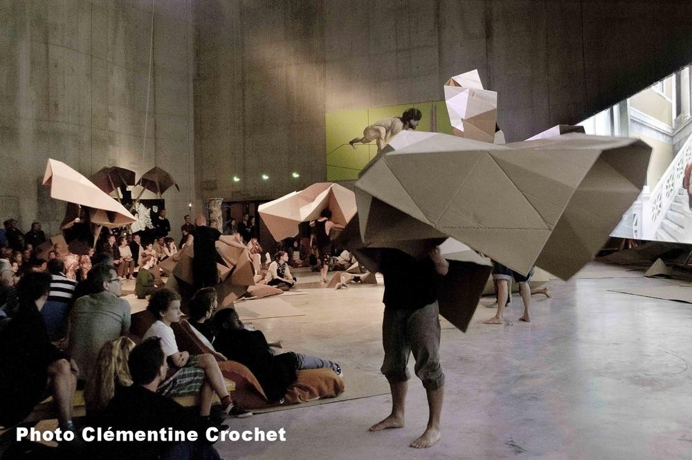 Fama.Clémentine Crochetbis .jpg