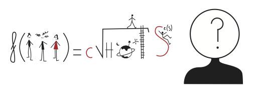 logo-n-1.jpg