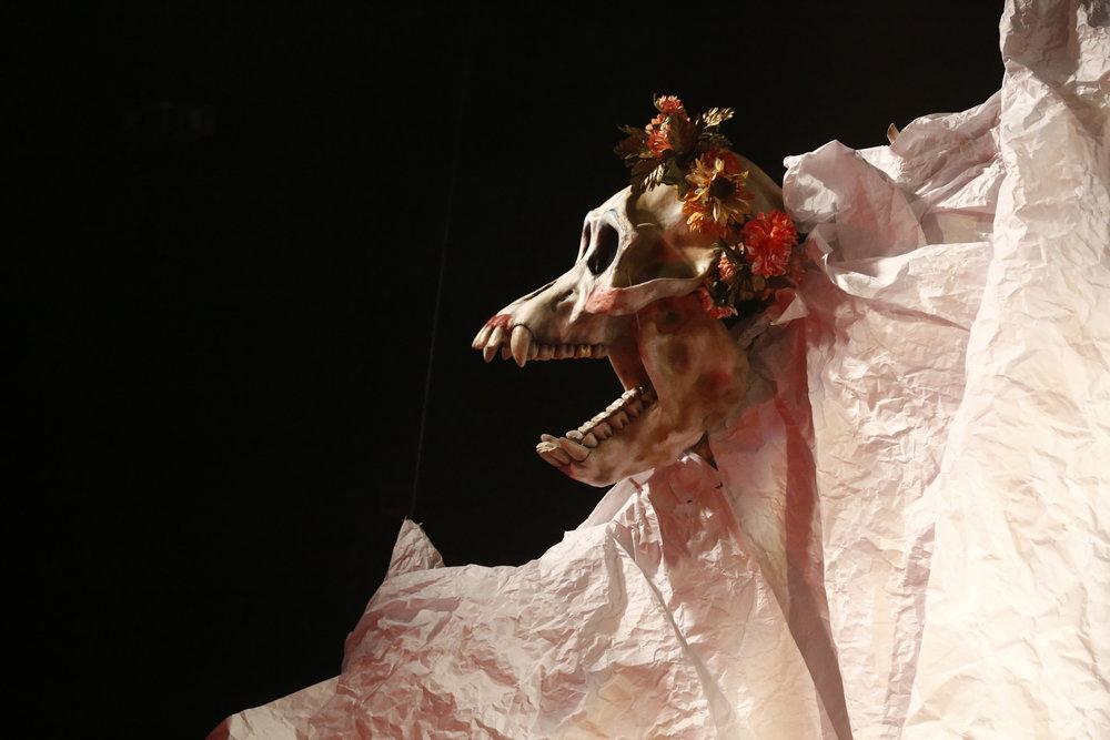 Le poids d'un fantôme Philippe Cibille_B0131.JPG