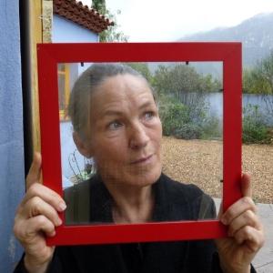 Portrait Katy Devill#334158.jpg