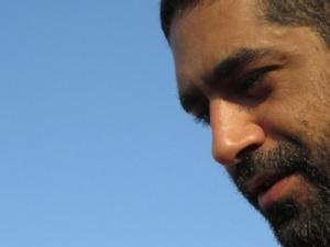 Ali Moini portrait2.jpg