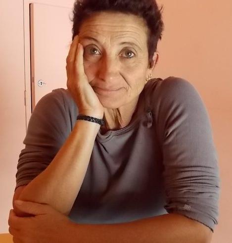 Photo DDM, Maia Alonso - La dépèche