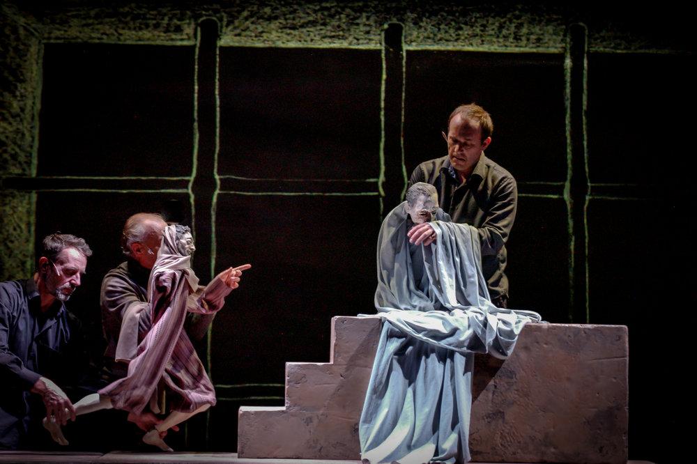 TJP - Ponce Pilate 6 © Eric Reignier.jpg