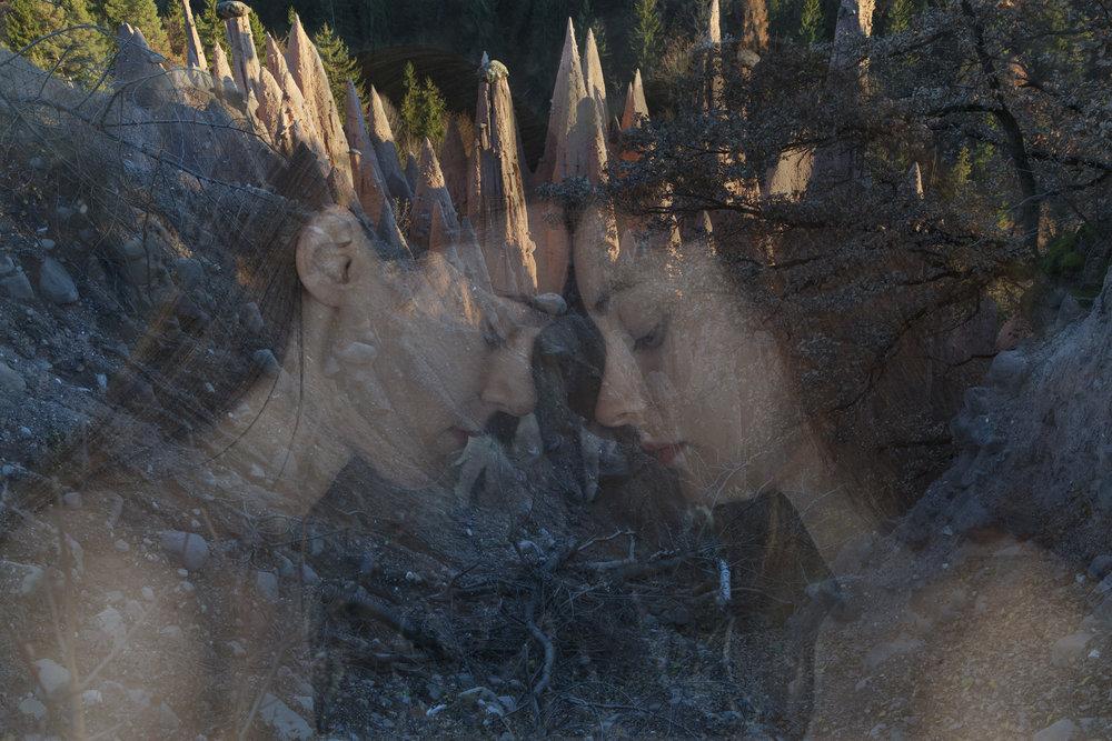 TJP - Dans la pays d'hiver@Silvia Boschiero2-light web.jpg