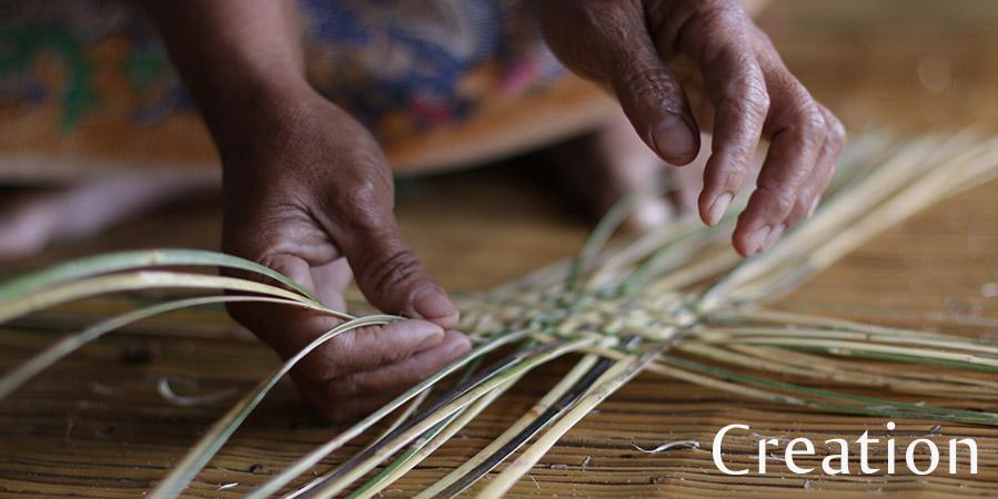 Catama weaving hands text.jpg