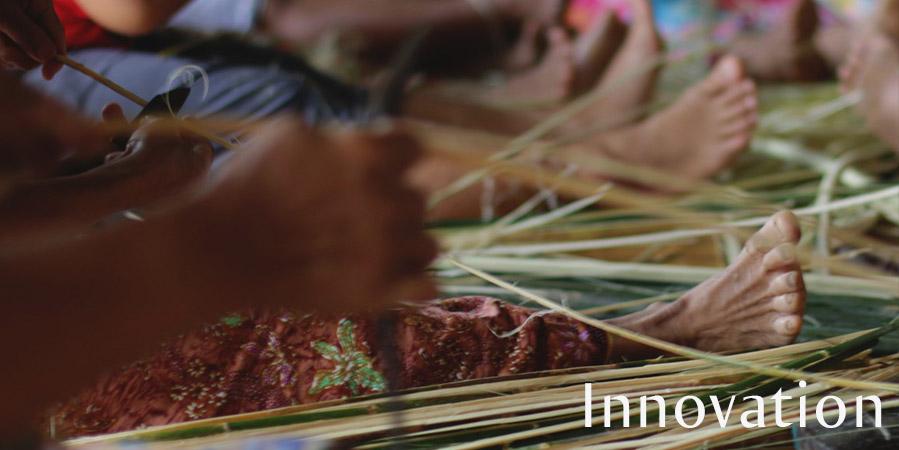 weaving women text.jpg