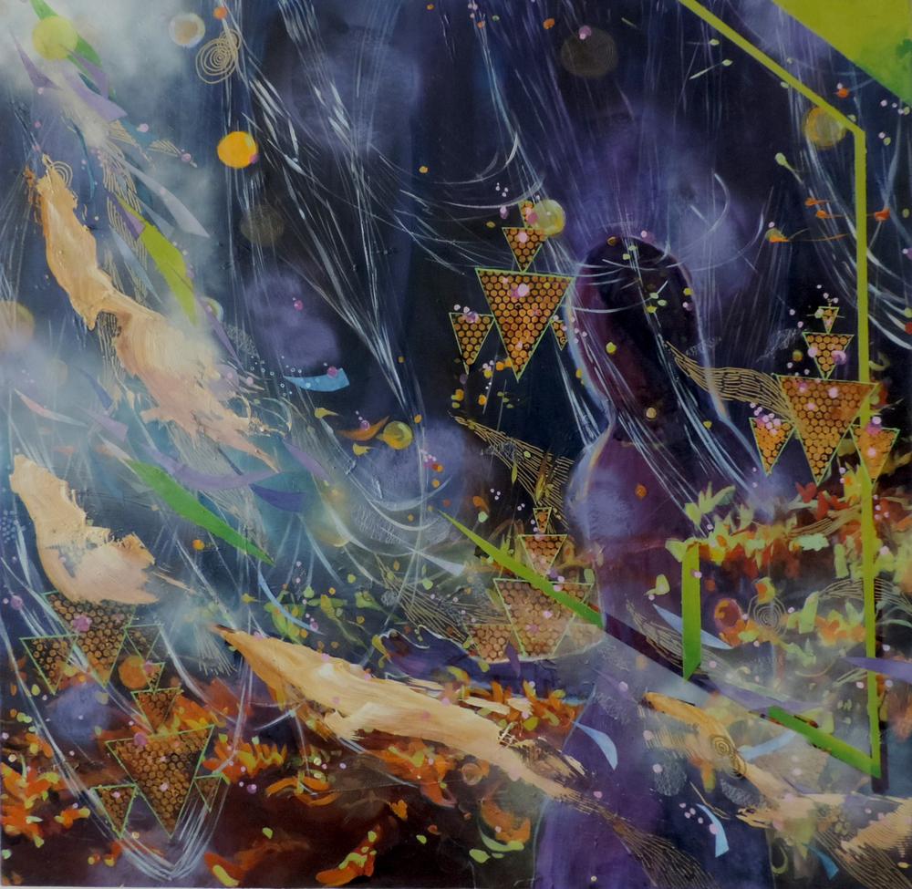Sentiance, 2014 Leanne C. Miller.jpg