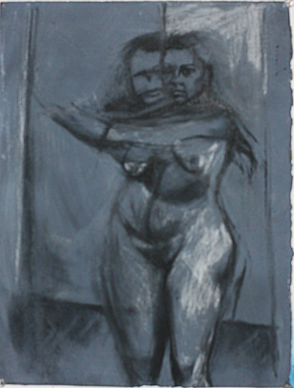 movement figure study42013.jpg