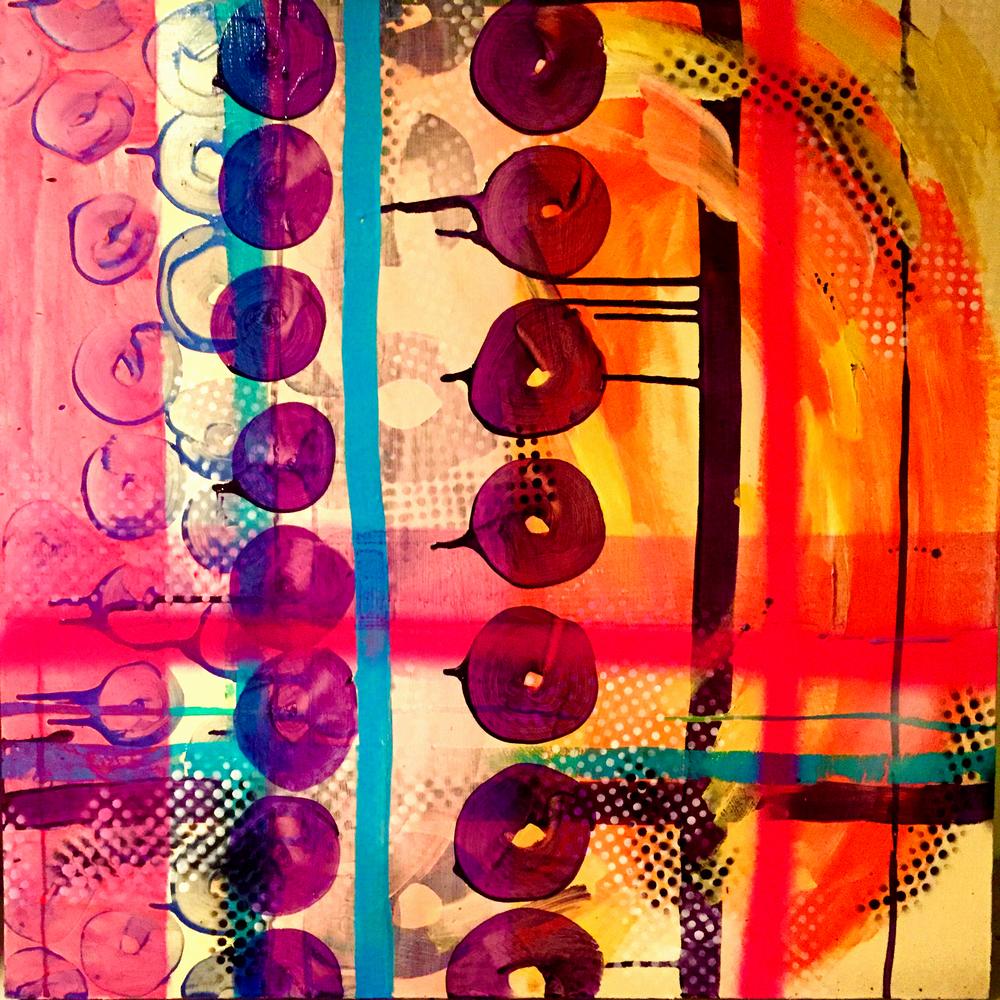 textile Sun TorC.jpg