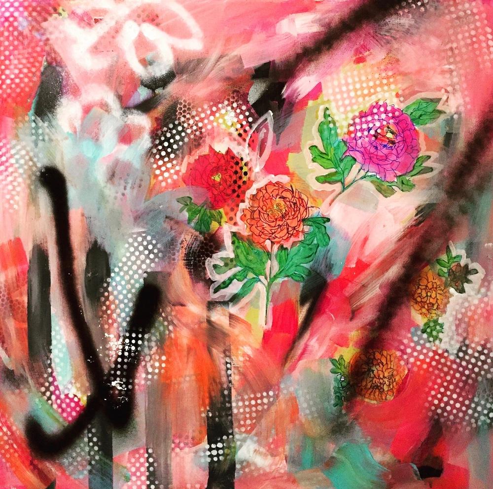Textile Graffiti Leanne C. Miller 2015.jpg