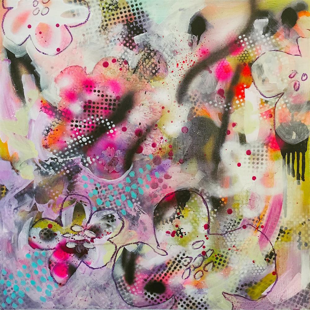 textile floral 1.jpg