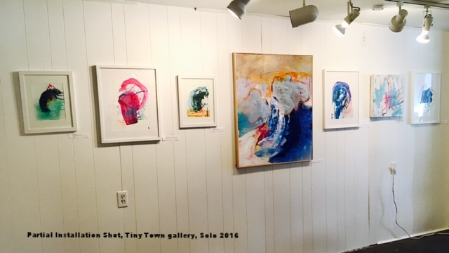 My work at Tiny Town 2016 fall Monsoon inpsirations.jpg