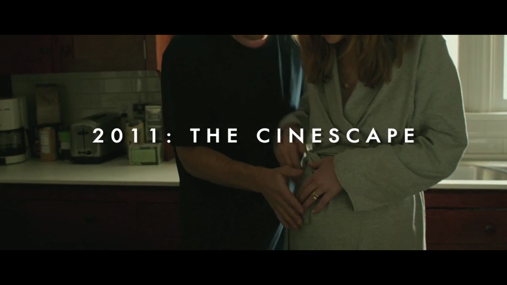 2001-The-Cinescape
