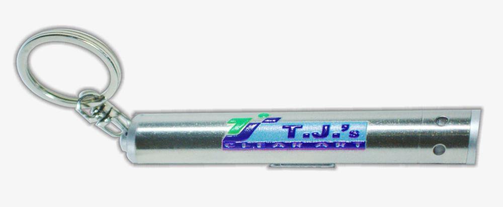 Customized LED Light Promotional Item