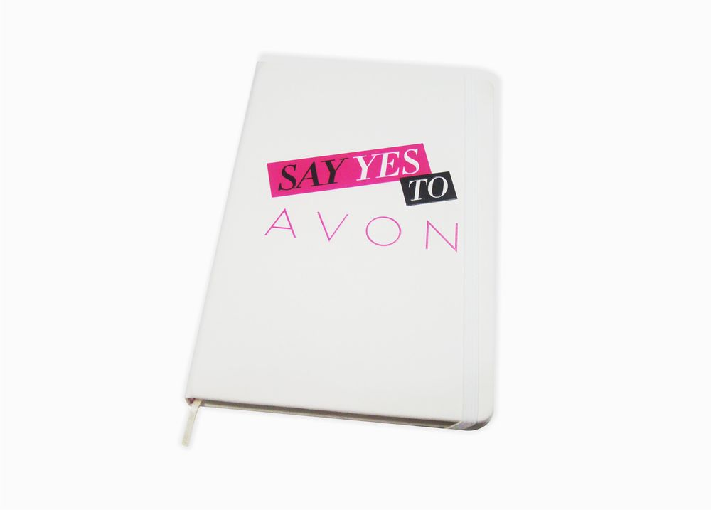 AVON NOTEBOOK 2.jpg