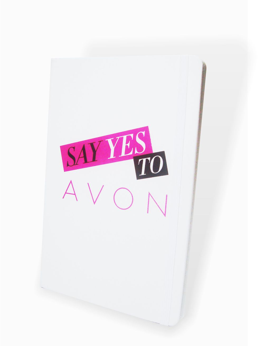 AVON NOTEBOOK 1.jpg