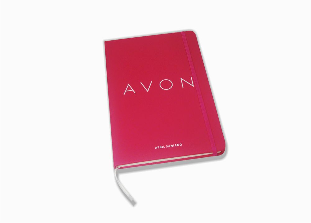 AVON NOTEBOOK 4.jpg