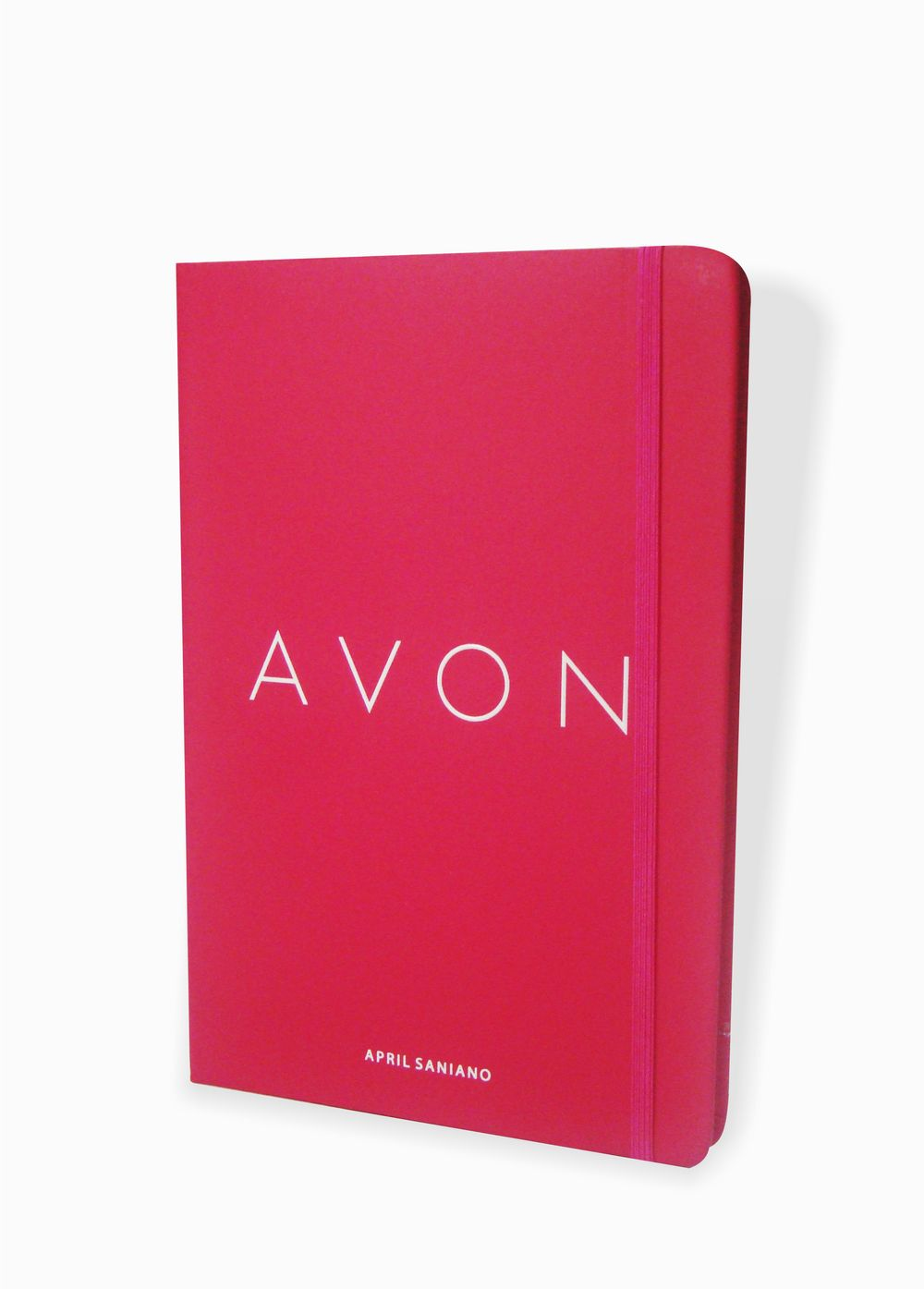 AVON NOTEBOOK 3.jpg