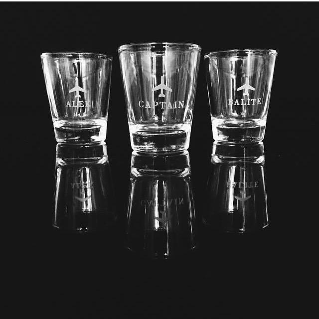 customized shot glasses.jpg