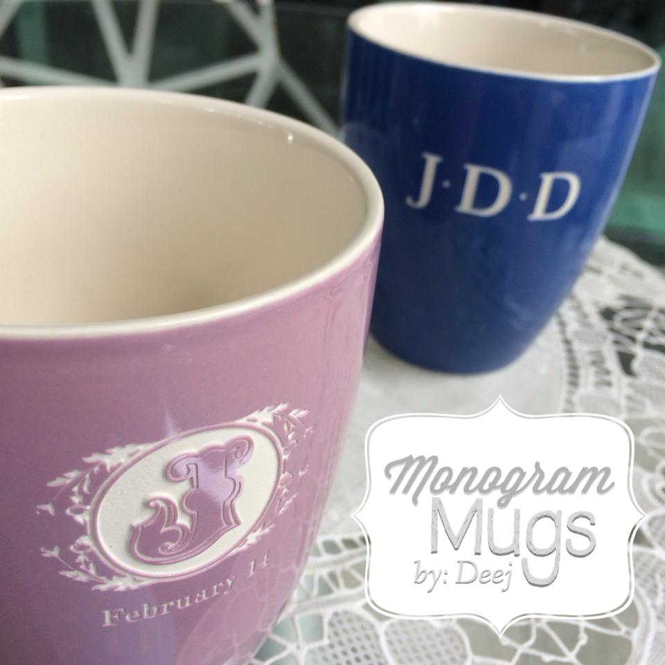 ETCHED Monogram Mug.jpg