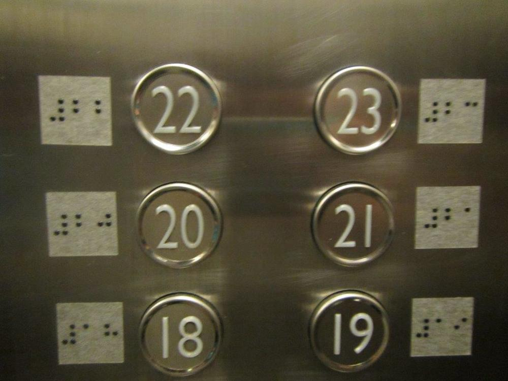 Elevator Braille Signs.jpg
