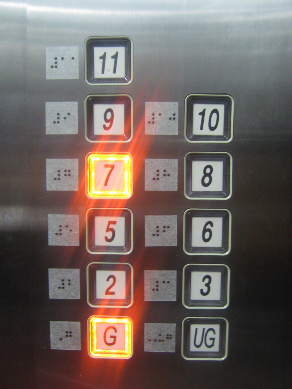 Braille Elevator Signs.jpg