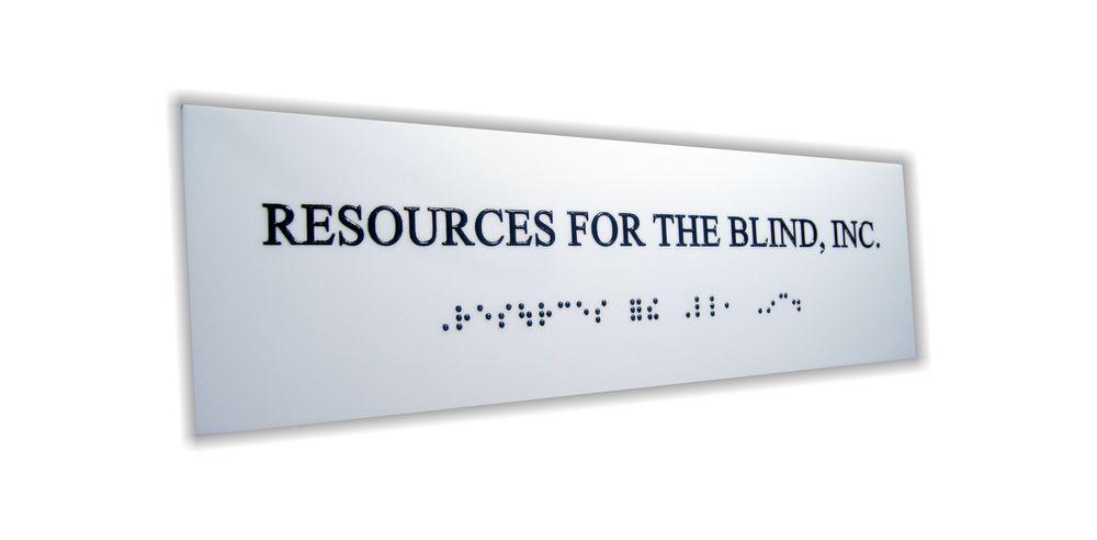 braille1.jpg