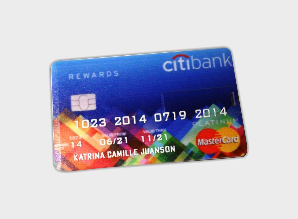 usb card 1.jpg