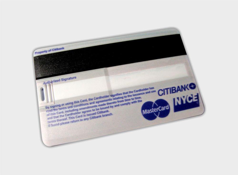 usb card 2.jpg