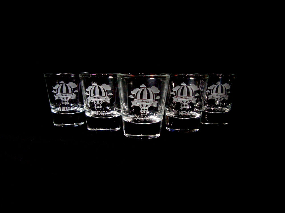maya shot glass 1.jpg