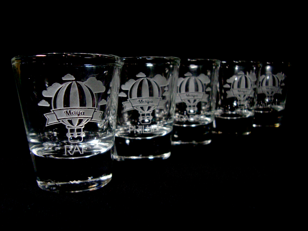 maya shot glass 2.jpg