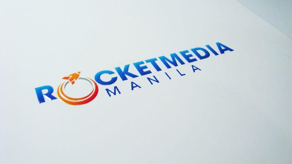 rocket media 5.jpg
