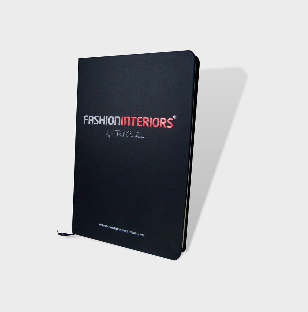 notebook b.jpg