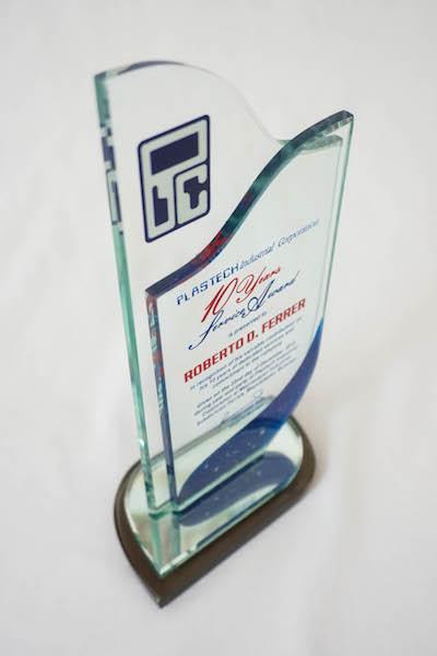 Service Award Plaque.jpg