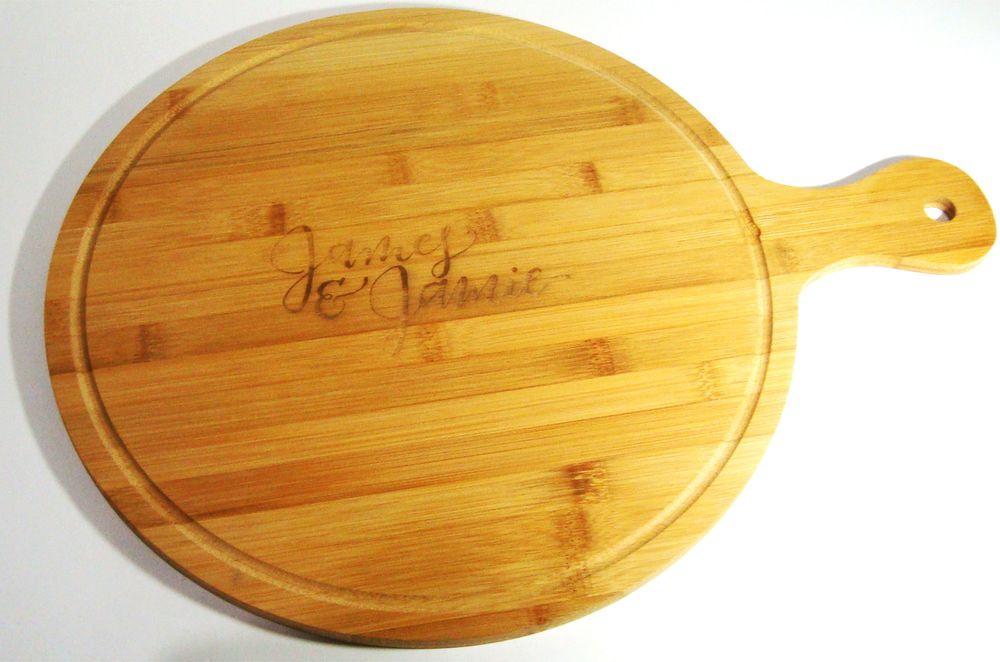 chopping board 4.jpg