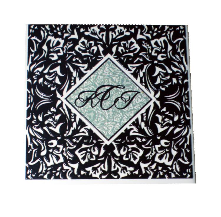 Tile Coaster (Embossed Print).png