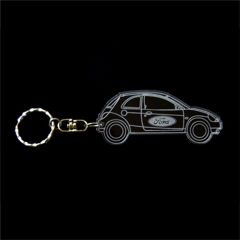 acrylic keychain 2.jpg
