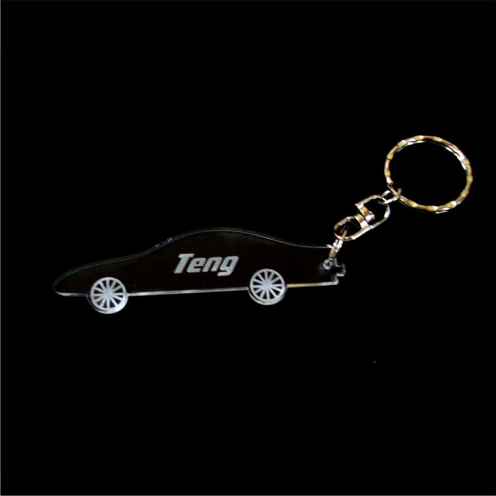 acrylic keychain 3.jpg