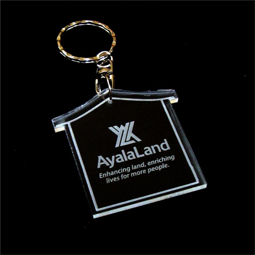 acrylic keychain 4.jpg