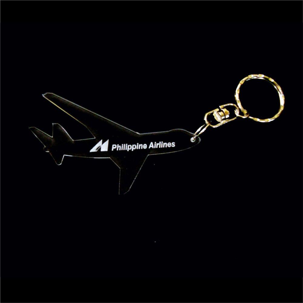 acrylic keychain 7.jpg